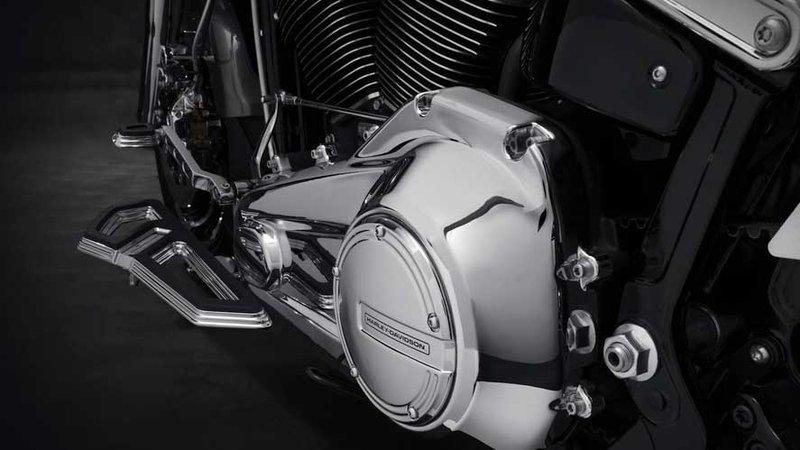 Motorcycle Parts & Accessories   Harley-Davidson United Kingdom