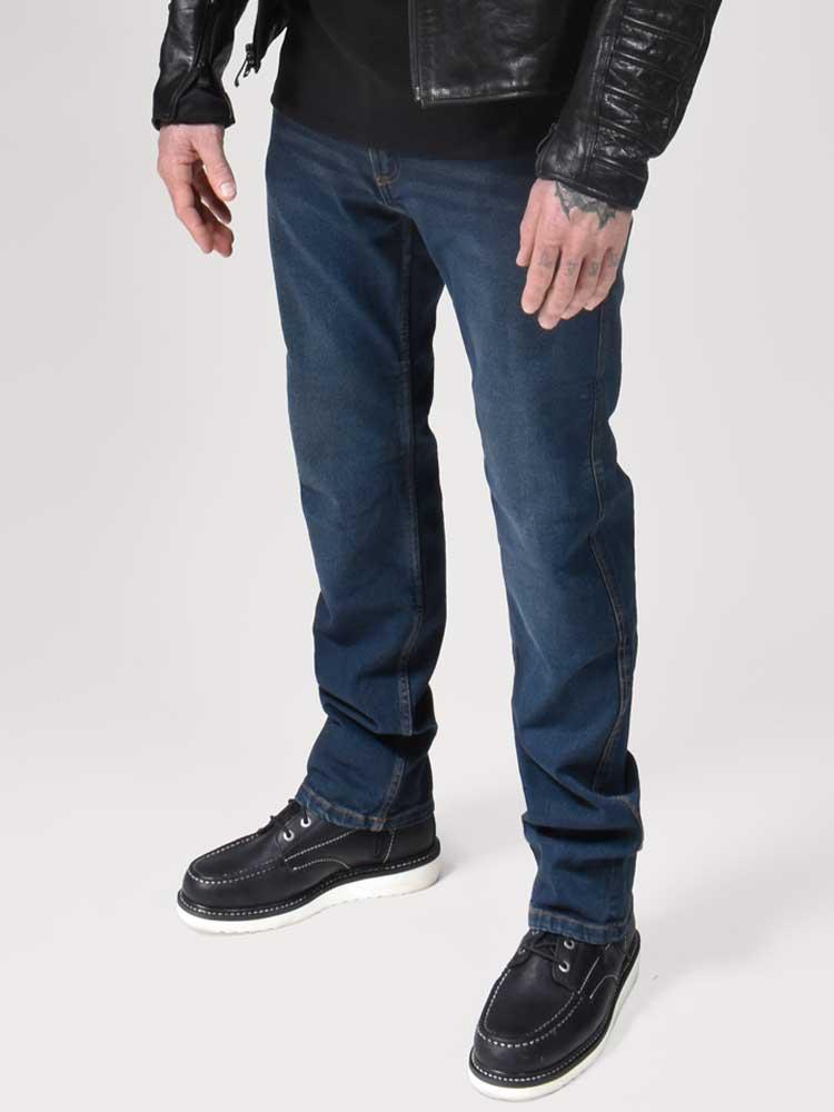 Men S Motorcycle Jeans Pants Harley Davidson Usa
