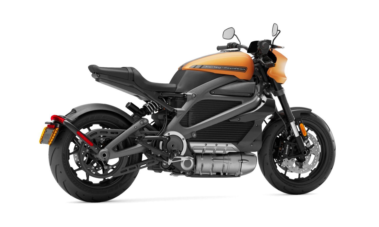 Bike Options 360 15