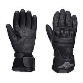 #1 Genuine Classics Leather Gloves