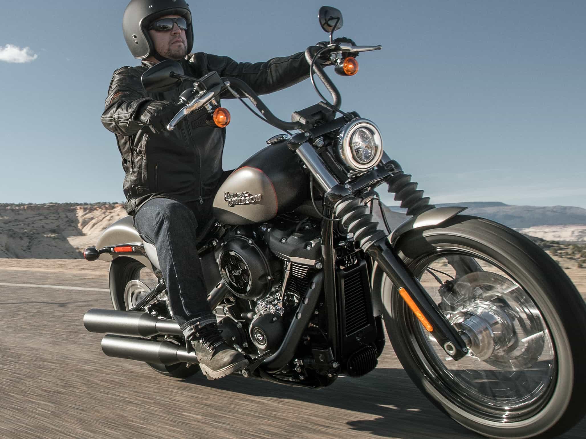 2000 Harley Davidson fxd dyna service manual street bob low rider super  glide