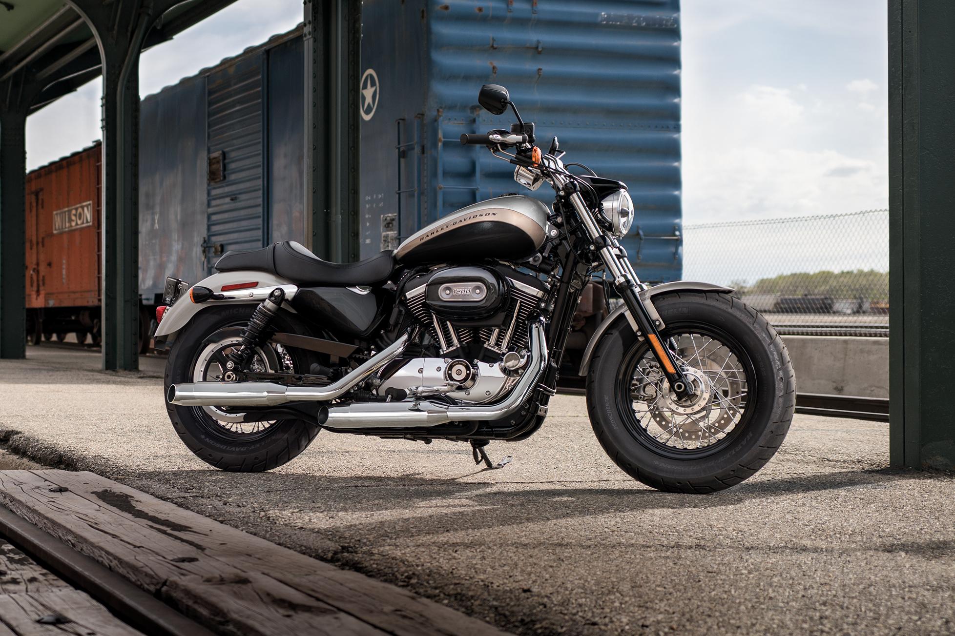 2018 sportster 1200 custom harley davidson usa rh harley davidson com Harley 1200R 2007 Harley 1200 Low Sportster