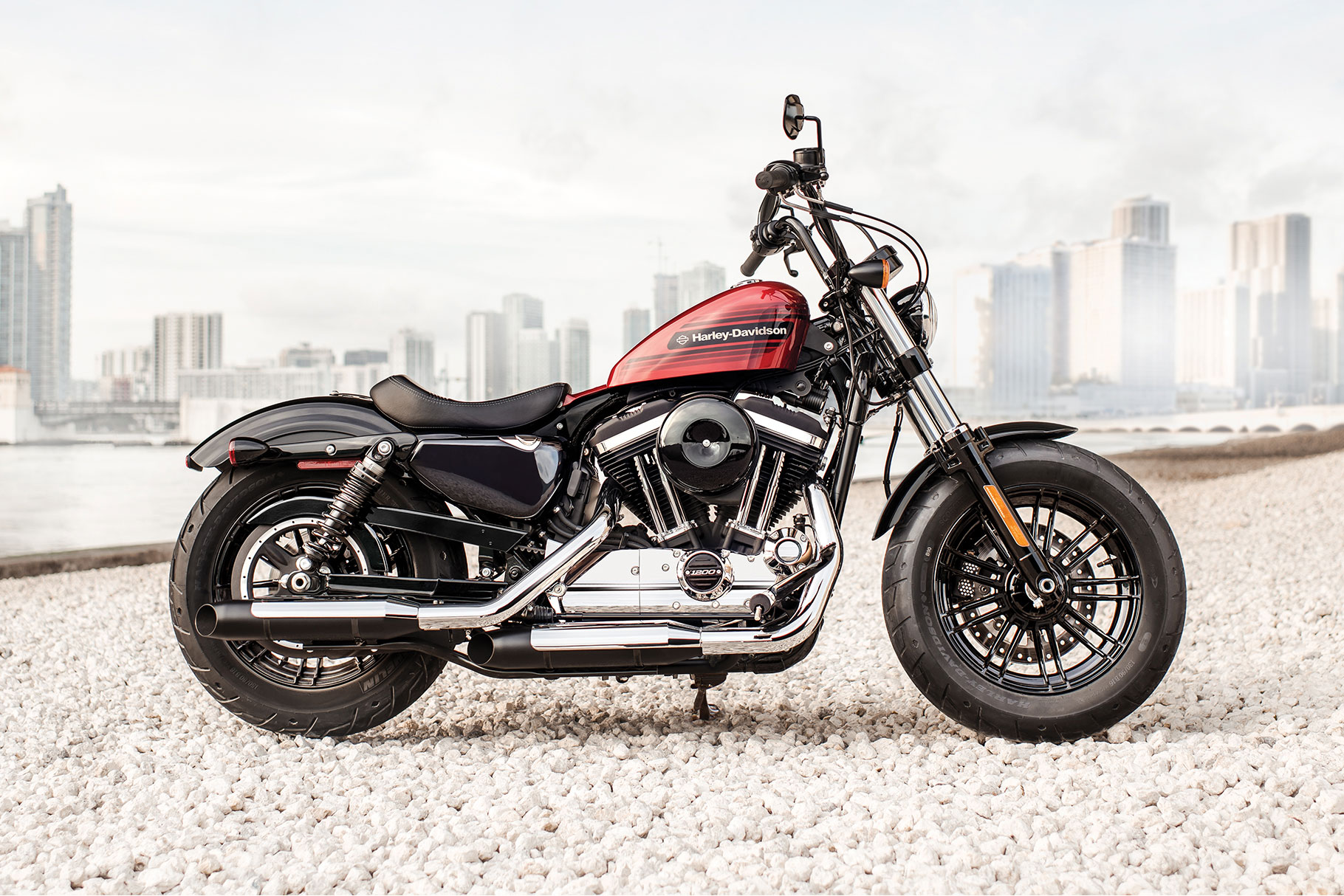 2018 sportster forty eight special harley davidson usa rh harley davidson com Sportster Galleries Lowered Sportster Sport