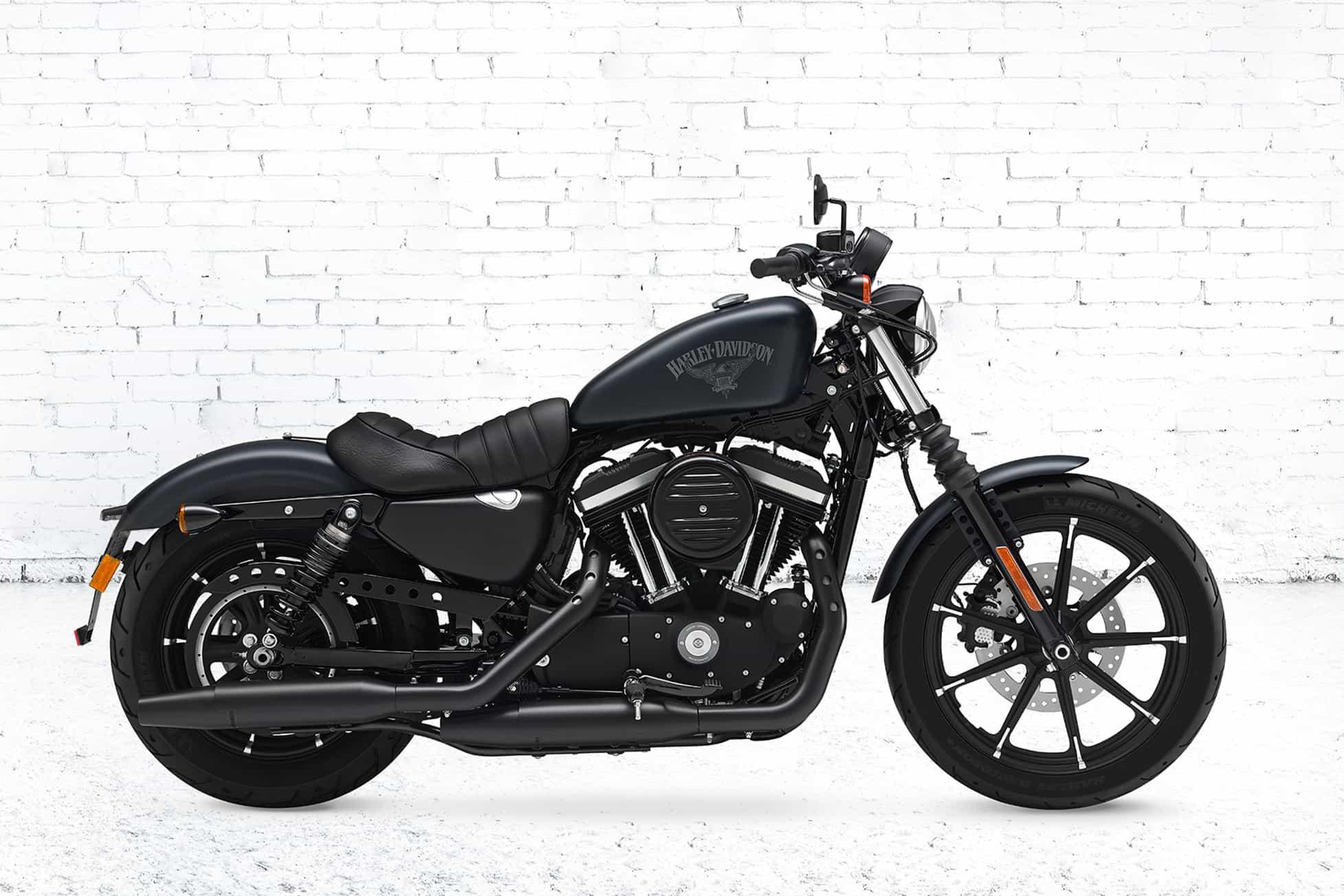 2018 sportster iron 883 specs pricing harley davidson uk rh harley davidson  com Harley-Davidson Sportster 883 Super Low 2008 harley davidson sportster  ...