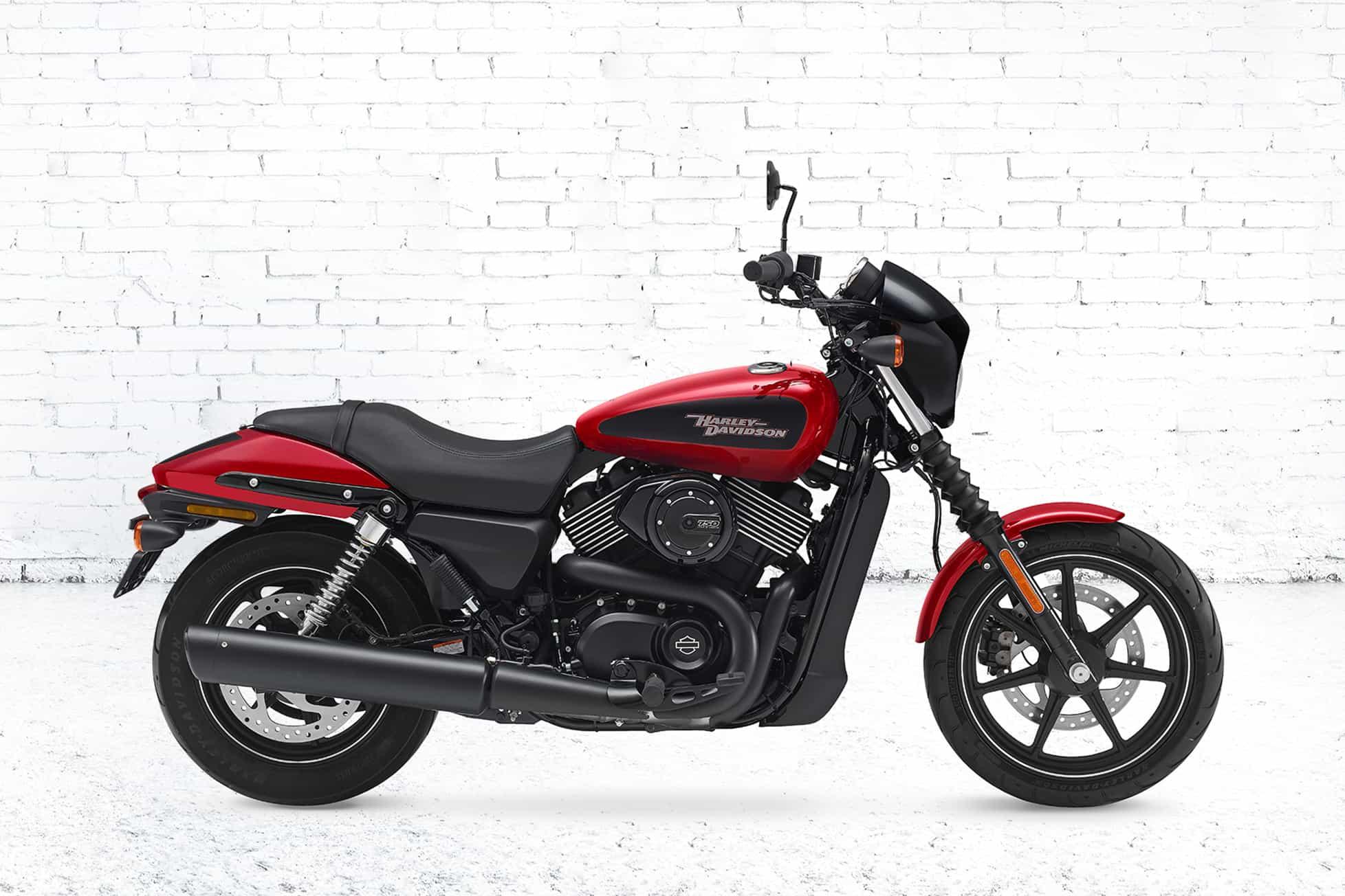 2018 street 750 specs pricing harley davidson india rh harley davidson com