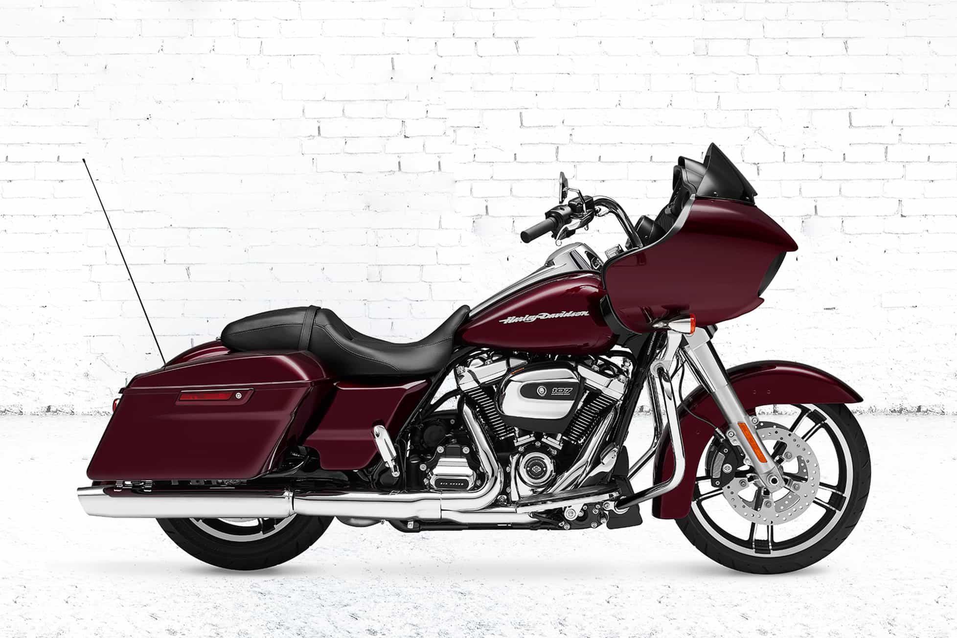 2018 touring road glide specs pricing harley davidson usa rh harley davidson com 2014 Road Glide 2013 road glide ultra service manual