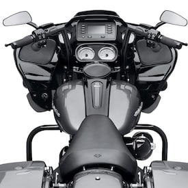 Manillar Bajo Chizeled Lo - Road Glide