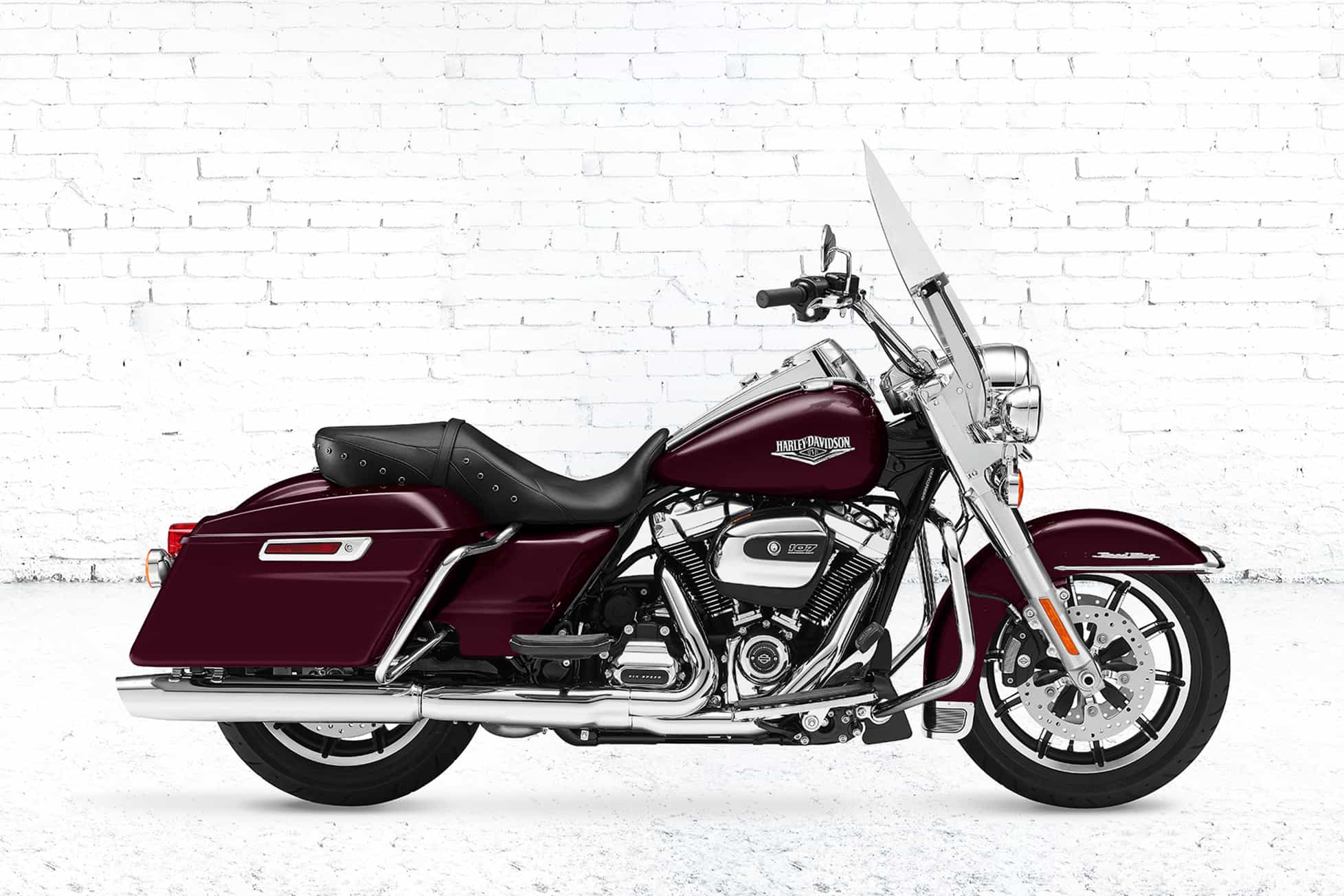 2018 touring road king specs pricing harley davidson usa rh harley davidson com 2001 harley davidson road king service manual pdf 2001 harley davidson road king owners manual