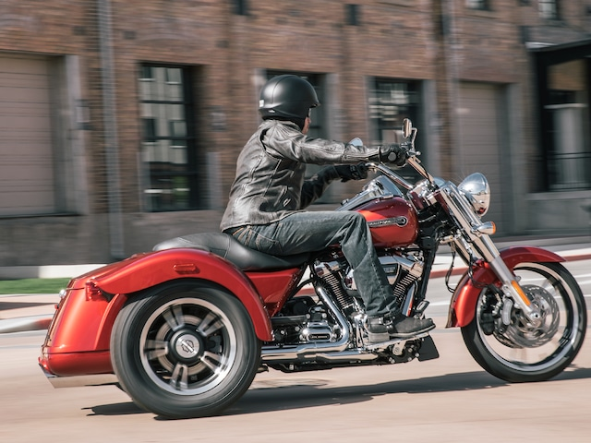 Harley Davidson Com