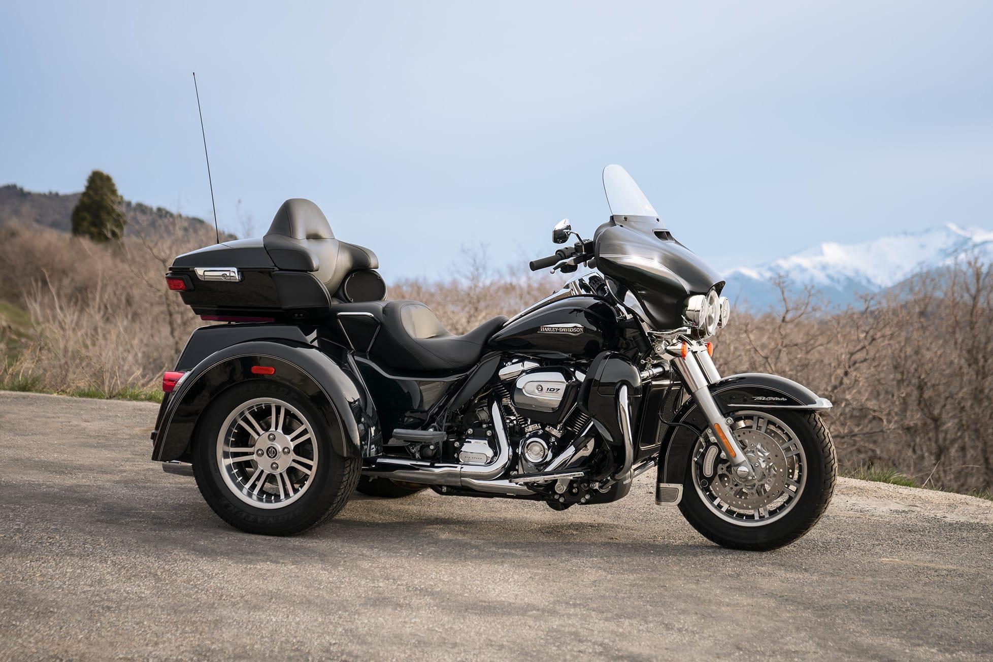 2012 Harley Trike Wiring Diagram Auto Electrical Flhx For Tri Glide