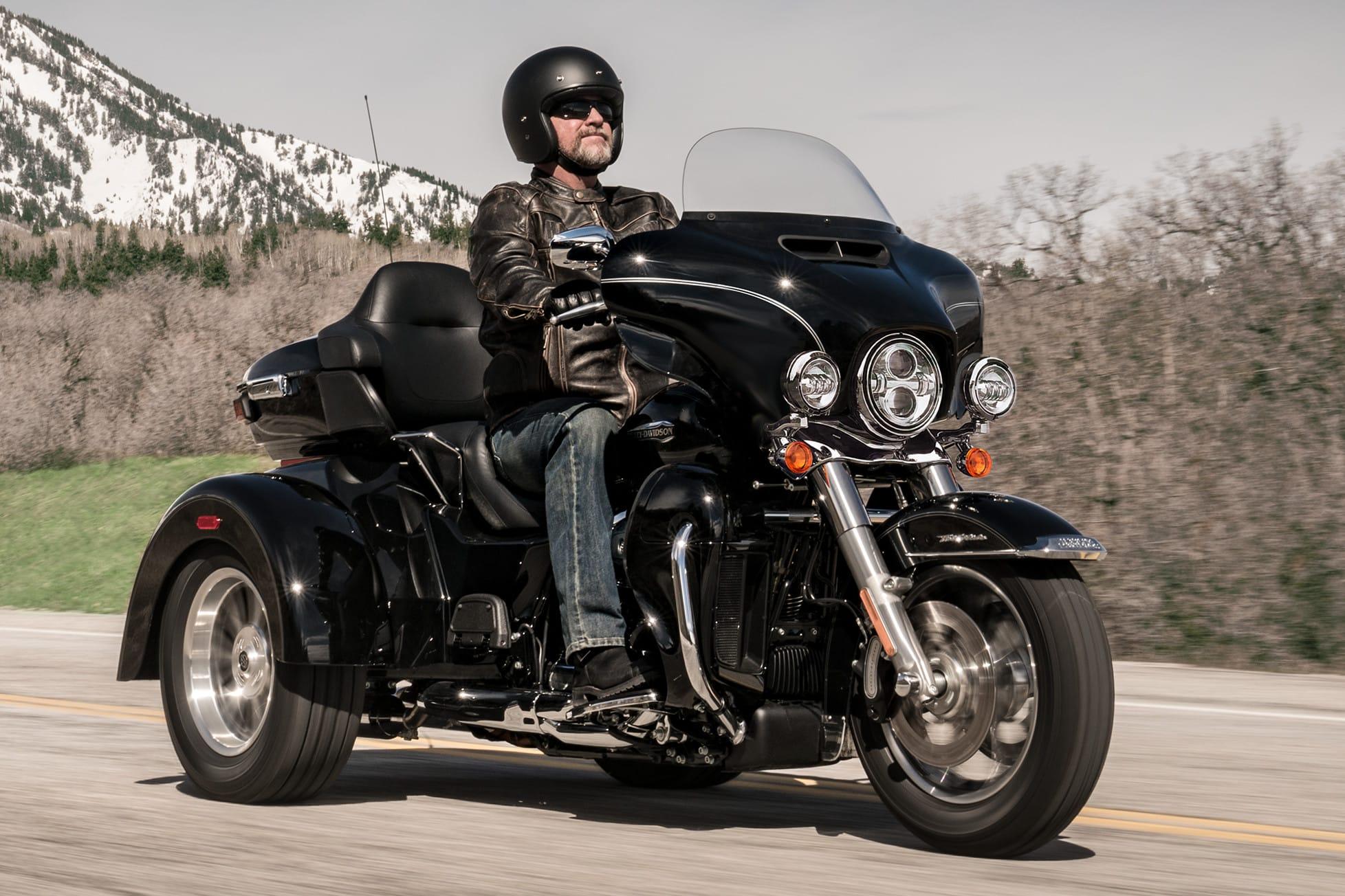 Wiring Diagram For Hd Tri Glide Schematics Diagrams 2014 Harley Trailer Harness 2018 Ultra Davidson Usa Rh Com Wallpaper Seat