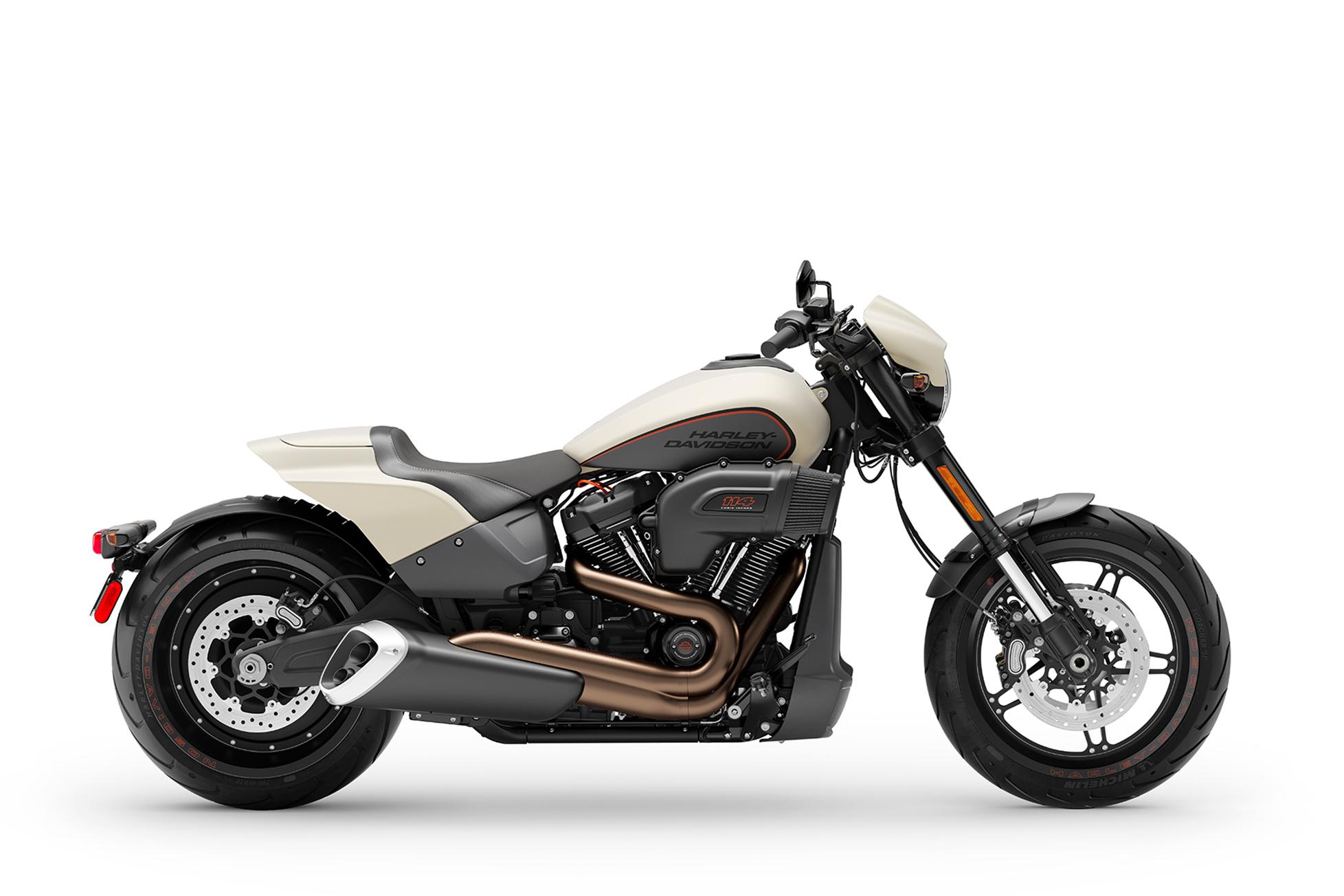 Speed dating toronto 2019 motorcycle
