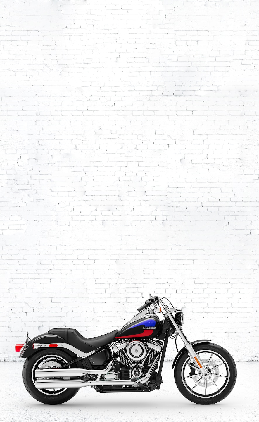 2019 Fxdr Motorcycle Harley Davidson Usa Frame Diagram Low Rider