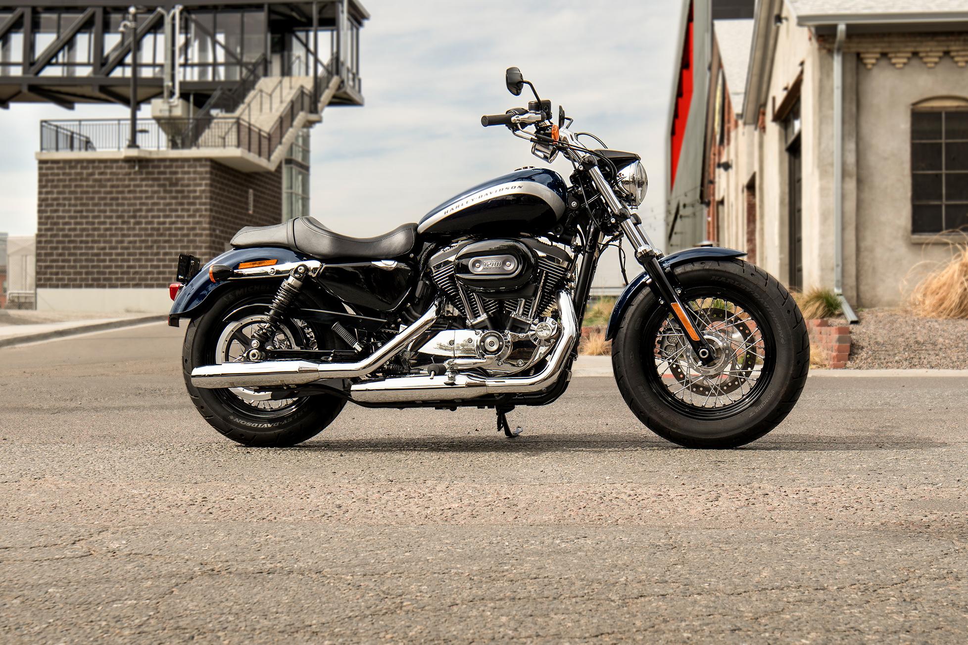 2020 1200 custom motorcycle harley davidson australia new zealand. Black Bedroom Furniture Sets. Home Design Ideas