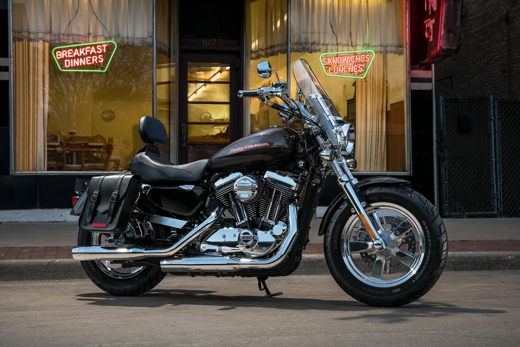 2019 1200 custom motorcycle harley davidson usa. Black Bedroom Furniture Sets. Home Design Ideas