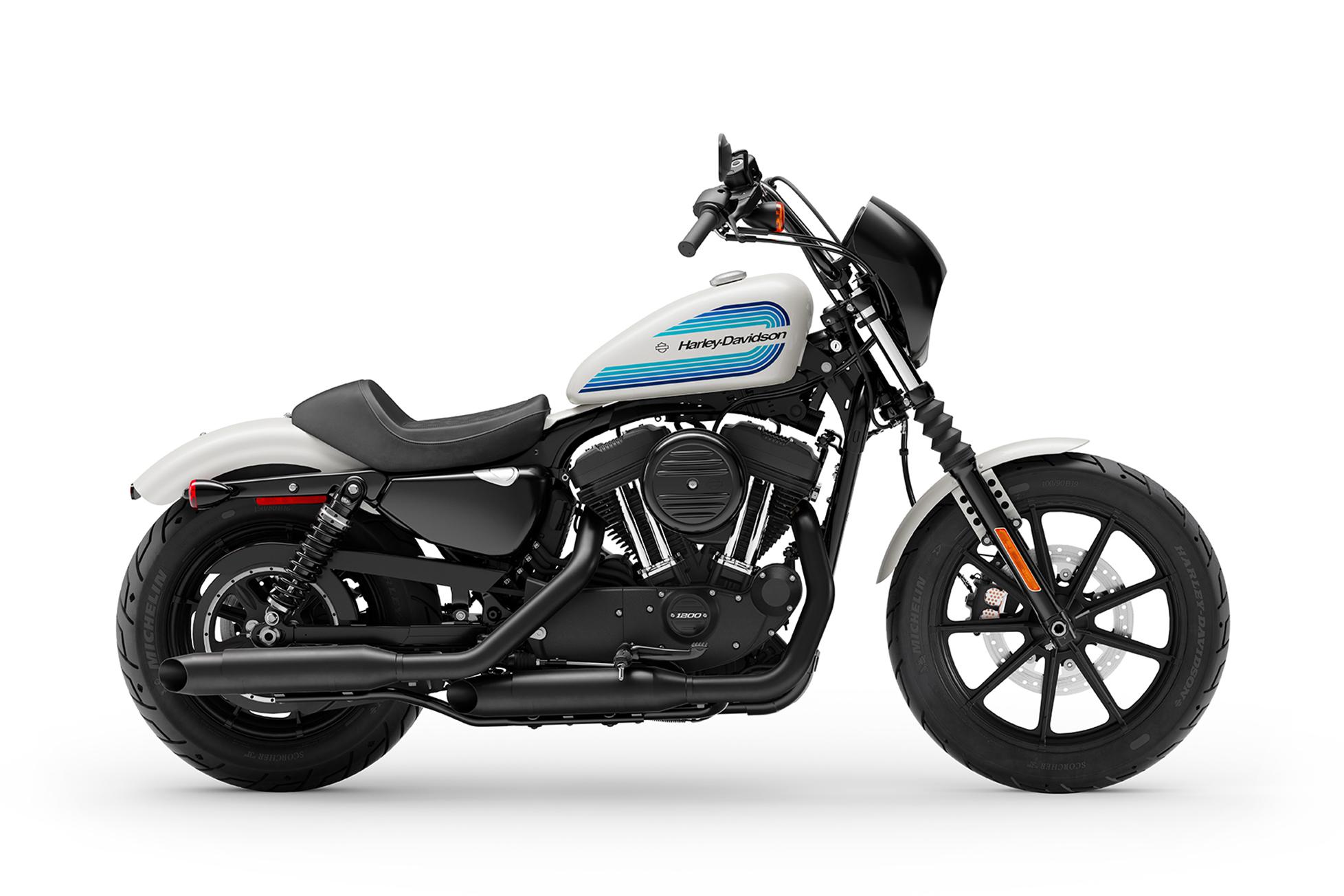 2019 iron 1200 motorcycle specs pricing harley davidson usa rh harley davidson com Sportster 1200C Review Sportster 1200 Wallpaper
