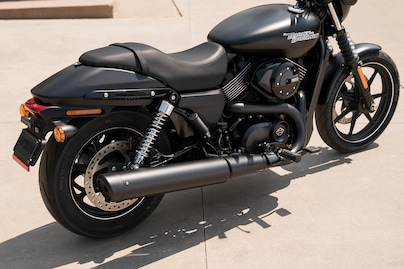 Strange Harley Davidson Street 750 Caraccident5 Cool Chair Designs And Ideas Caraccident5Info