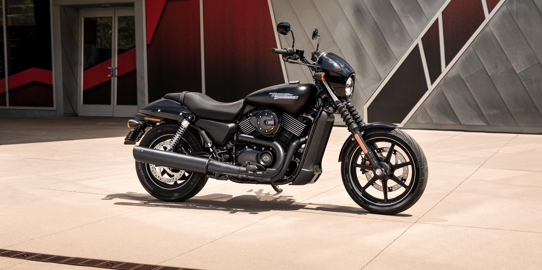 2019 harley davidon street 750 motorcycle harley davidson india. Black Bedroom Furniture Sets. Home Design Ideas