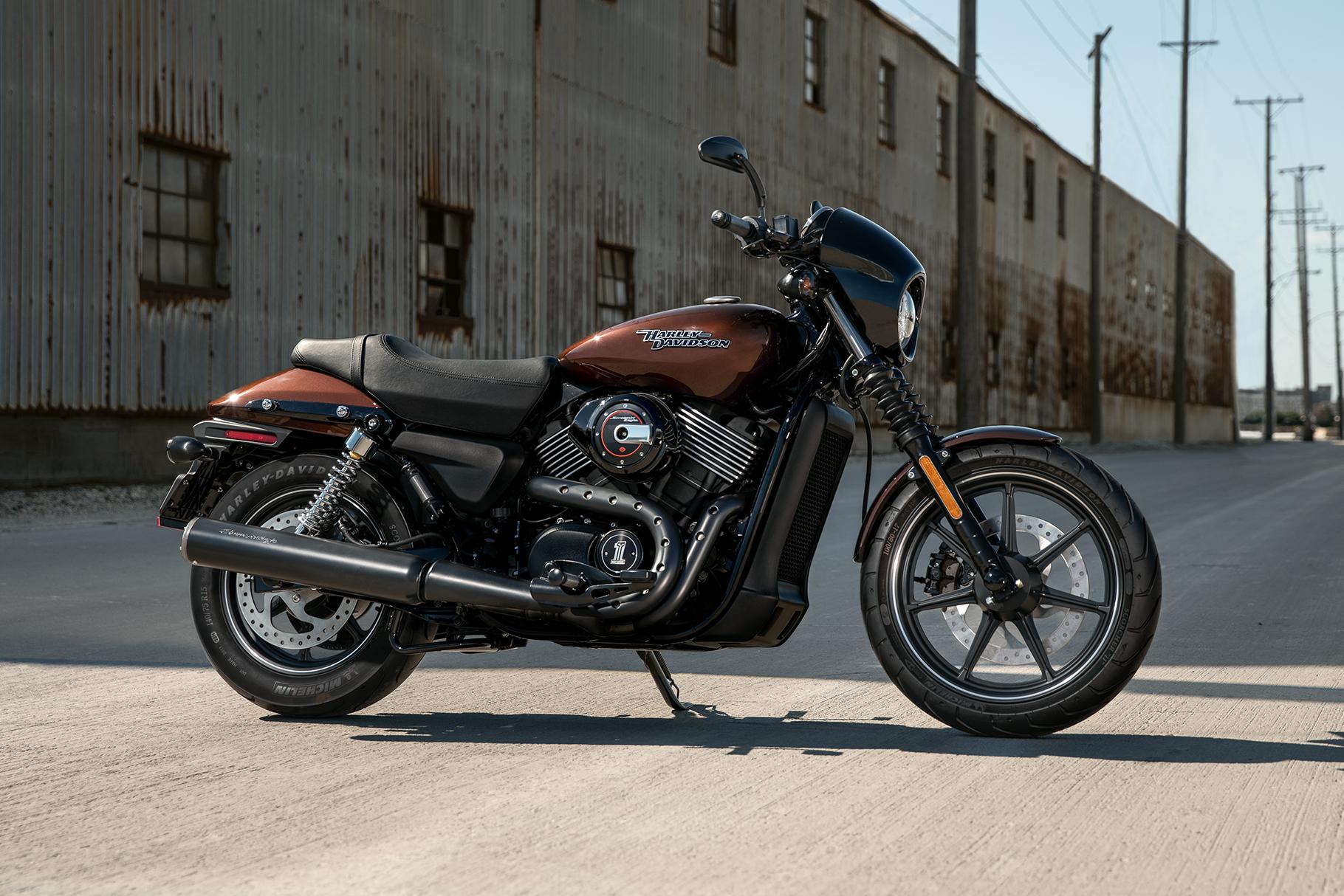 2019 harley davidson street 750 motorcycle harley. Black Bedroom Furniture Sets. Home Design Ideas
