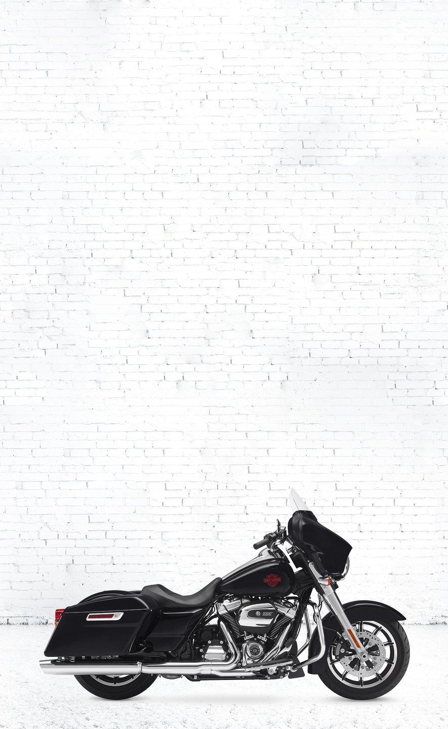 2019 Street Glide Special Motorcycle | Harley-Davidson USA on harley fat boy fuse box, harley bobber fuse box, yamaha warrior fuse box, harley accessories fuse box, road king fuse box, harley road glide fuse box, motorcycle fuse box, harley wide glide fuse box, harley sportster fuse box, harley dyna fuse box, harley davidson fuse box, kawasaki zx6r fuse box, cafe racer fuse box, chopper fuse box,