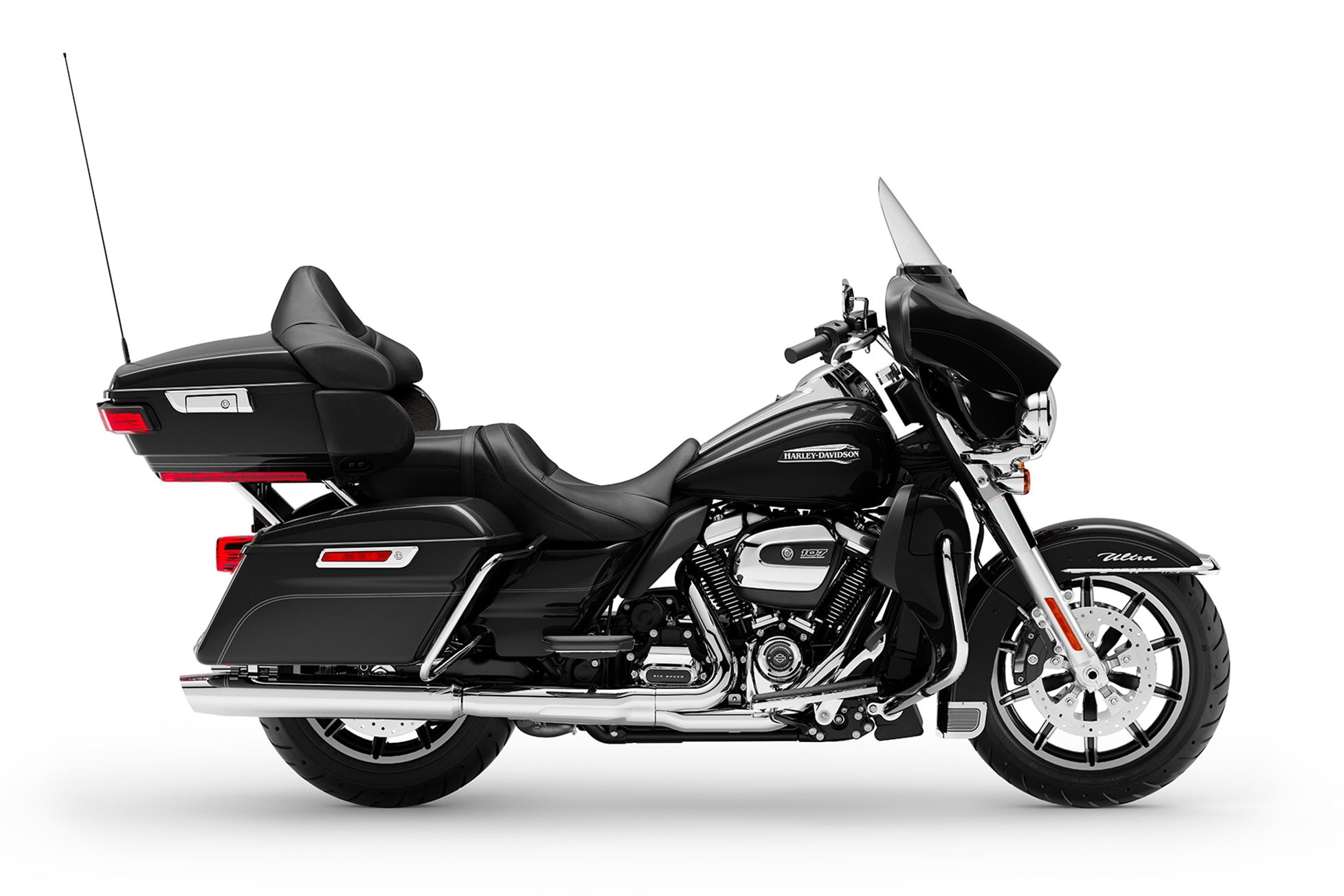 2009 Electra Glide Fuse Box Wiring Diagram Data Today