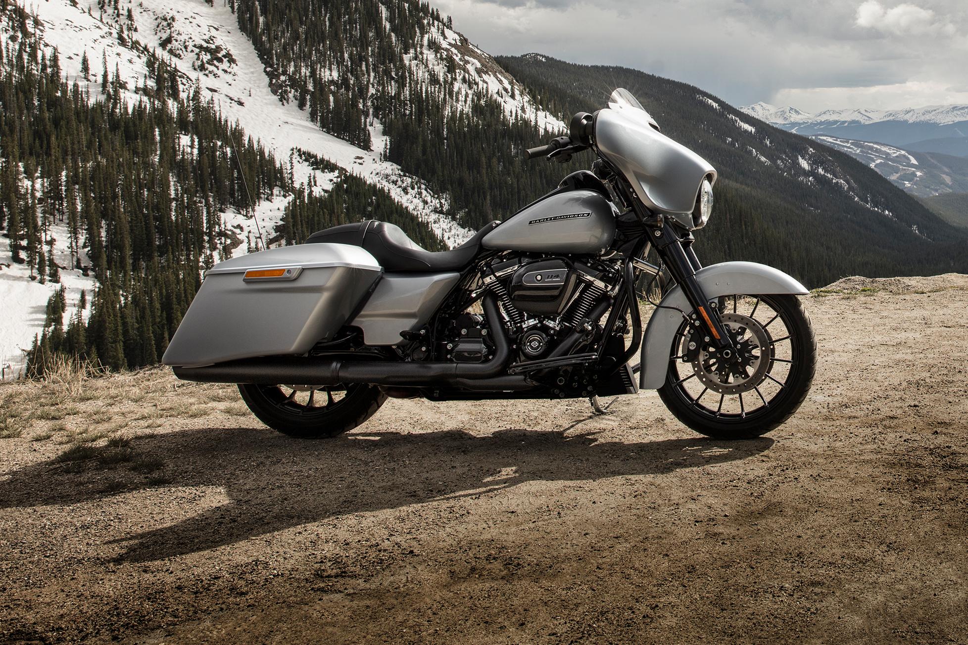 2019 street glide special motorcycle harley davidson. Black Bedroom Furniture Sets. Home Design Ideas