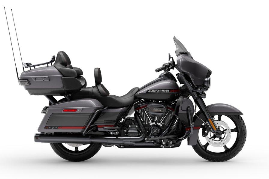 Cheapest Harley Davidson >> 2020 Motorcycle Lineup Harley Davidson Usa