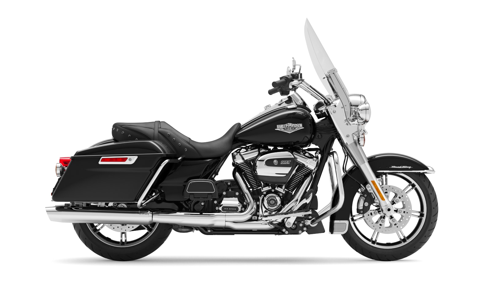 Free Download: 2002 Road King Service Manual | ePANEL ... on 1995 evinrude wiring diagram, 1995 hd sportster wiring diagram, 1995 dodge truck wiring diagram, 1995 ford truck wiring diagram,
