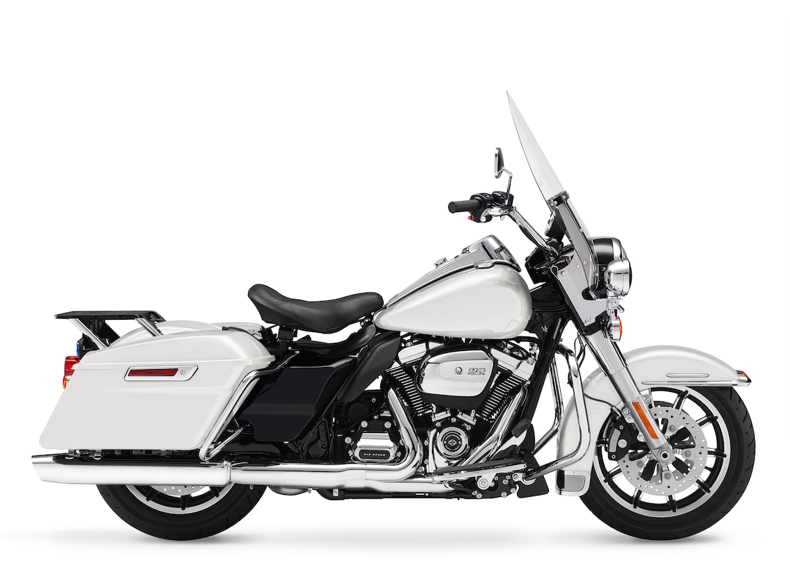 D493 2003 Harley Davidson Road King Owners Manual Pdf Wiring Library