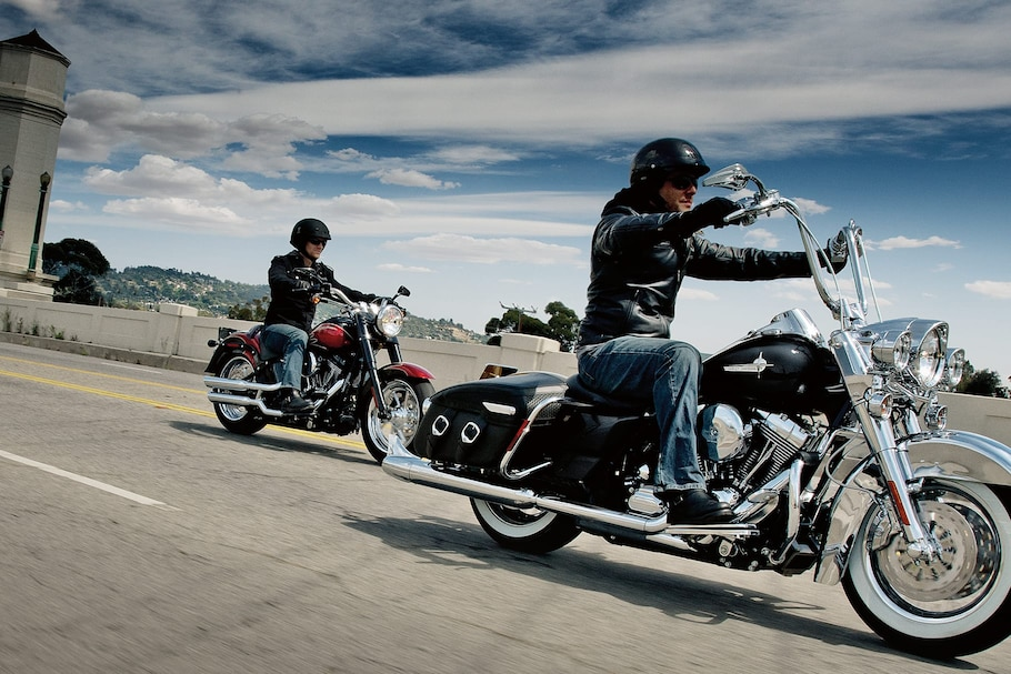 Used Harley Davidson Motorcycles >> Originals Used Motorcycles Harley Davidson Suomi