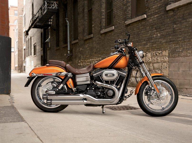 Harley Davidson Used >> Originals Used Motorcycles Harley Davidson Suomi