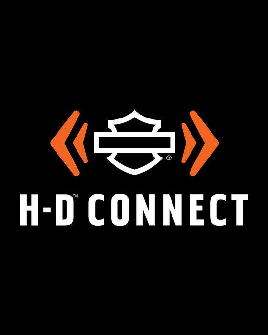 H-D Connect Subscription Service
