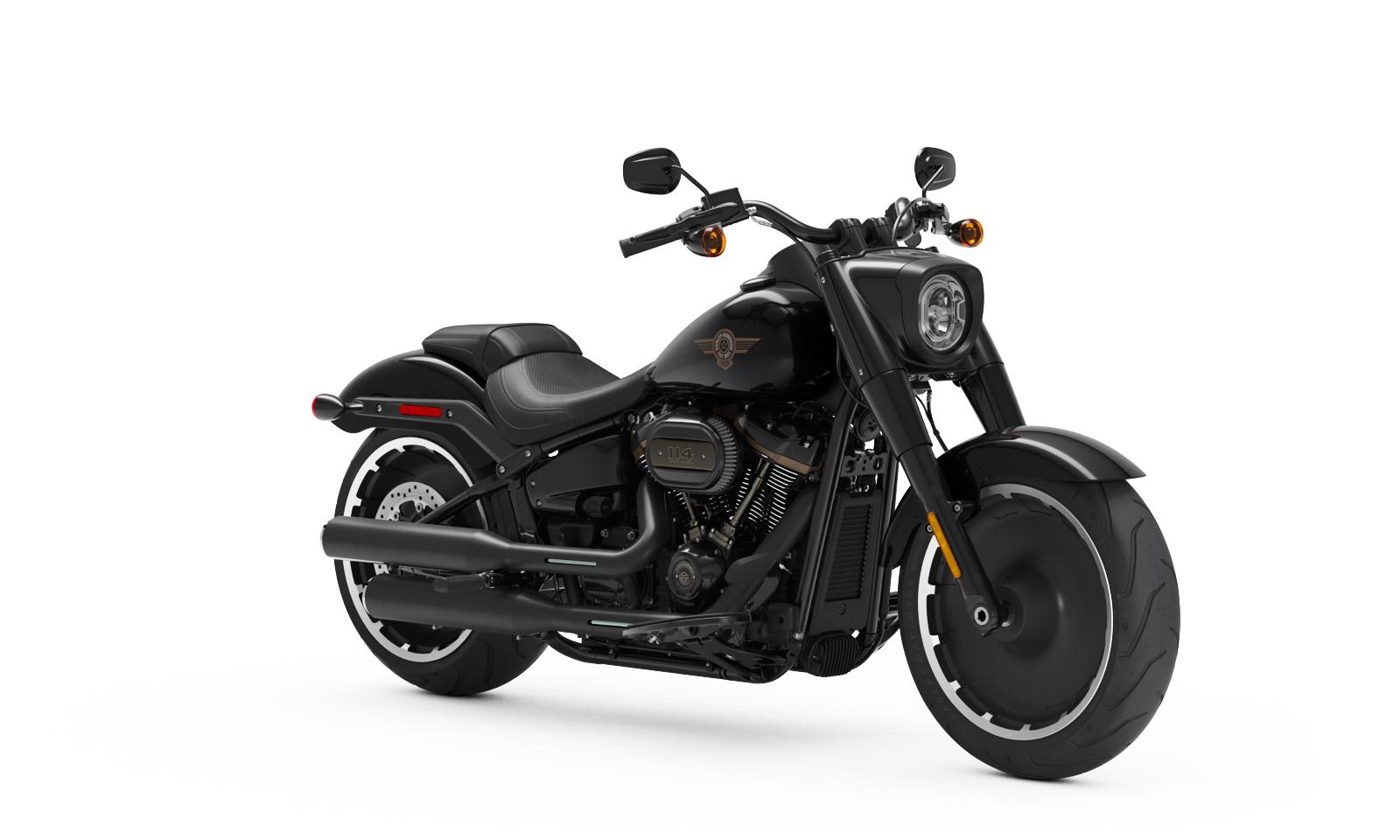 Guidon Ape Cube 1 pour Harley Sportster Seventy-Two V-Rod//Muscle Noir