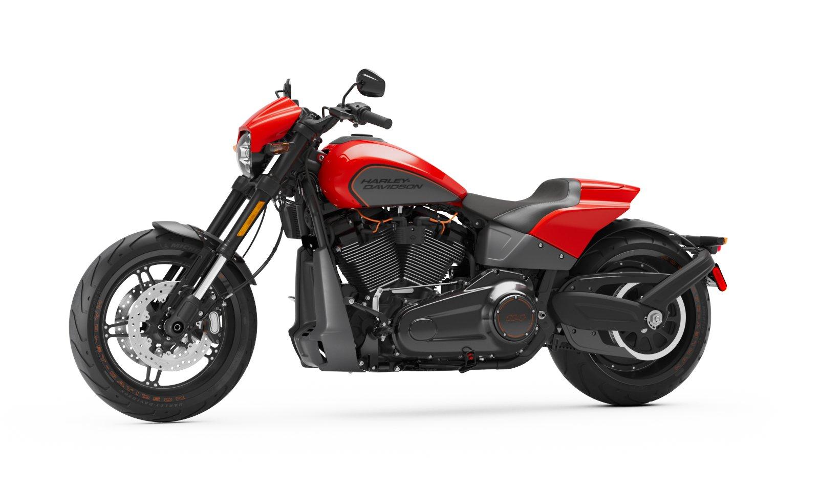 114 2020 fxdr 114 motorcycle harley davidson united states 1142 latigo cv 91915 2020 fxdr 114 motorcycle harley