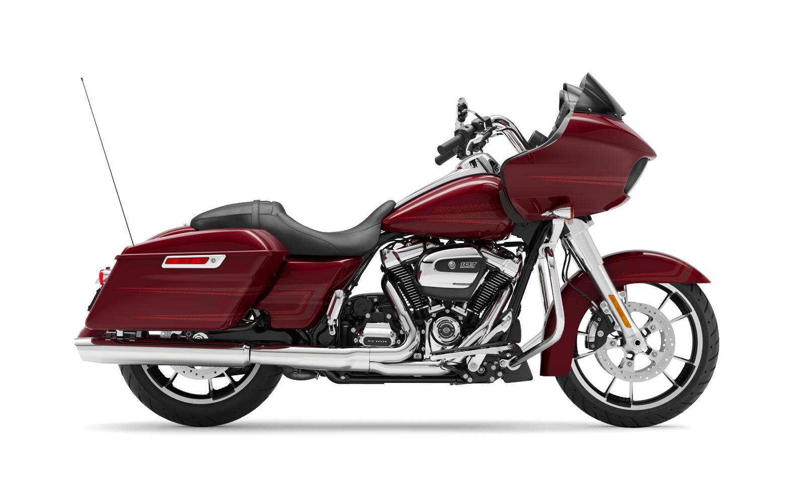Harley Davidson Road Glide For Sale Near Me Off 51 Www Abrafiltros Org Br